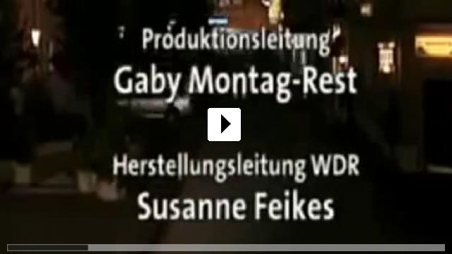 Zum Video: Lindenstraße