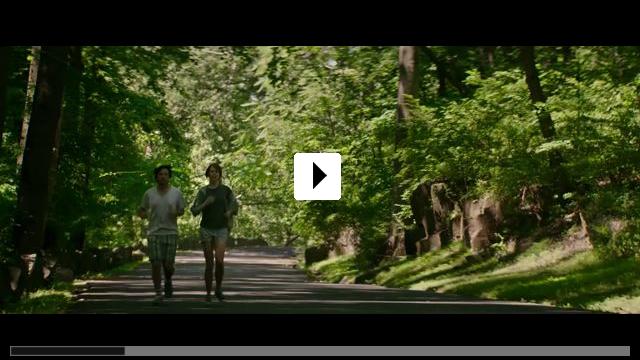Zum Video: Die gesammelten Peinlichkeiten unserer Eltern