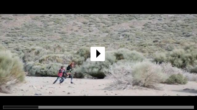 Zum Video: Alone