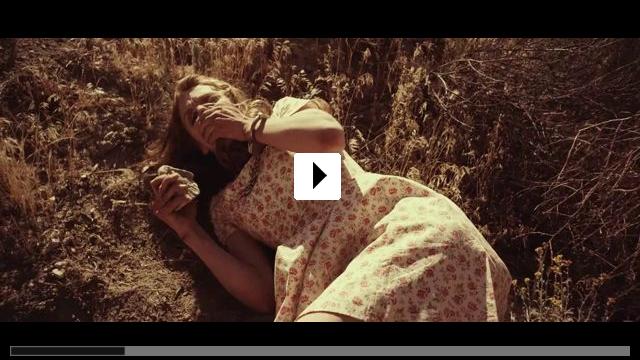 Zum Video: Carnage Park - Willkommen in der Hölle