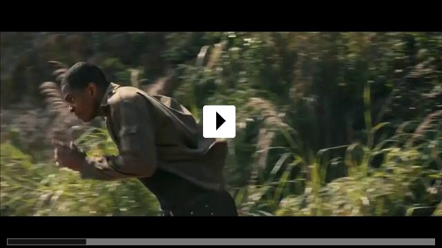 Zum Video: Covert Operation