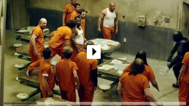 Zum Video: Caged to Kill