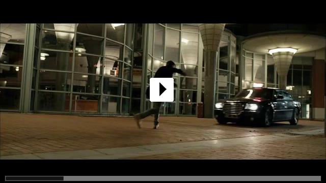 Zum Video: Night Fare - Bezahl mit deinem Leben