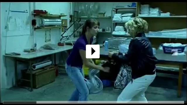 Zum Video: Putzfrau Undercover