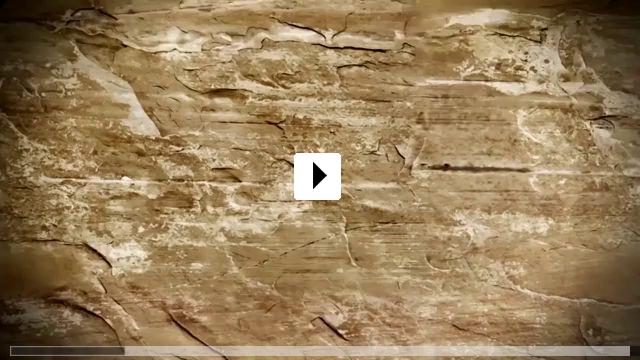 Zum Video: Neandertaler - Sie sind zurück