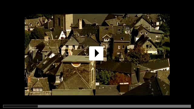 Zum Video: Freischwimmer