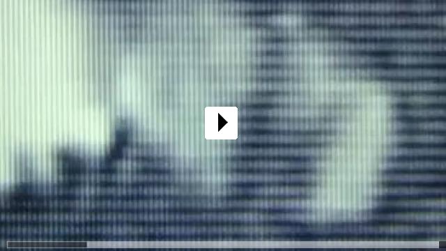 Zum Video: Lost Highway