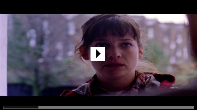 Zum Video: Intimacy