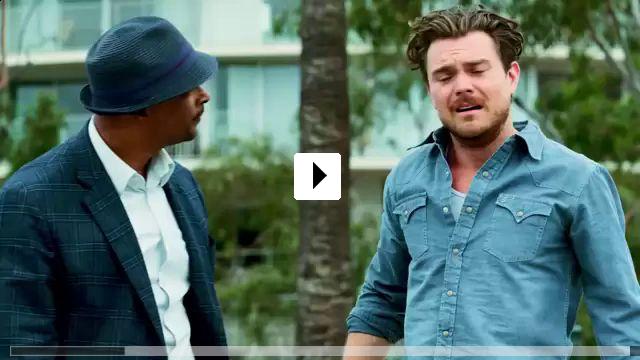 Zum Video: Lethal Weapon