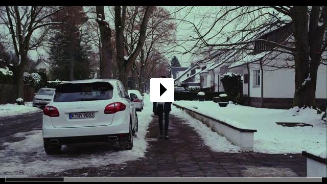 Zum Video: Die Abmachung