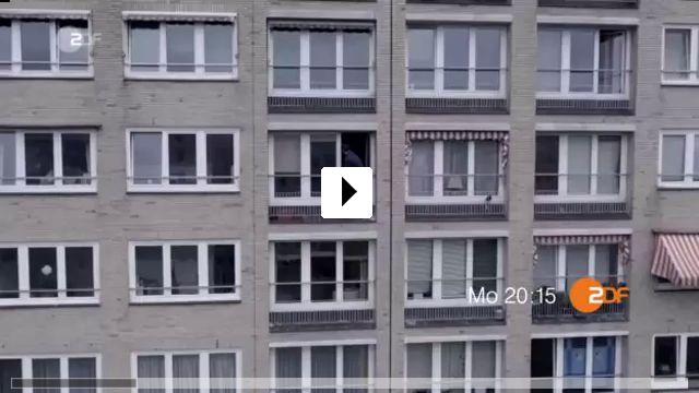 Zum Video: Neben der Spur - Dein Wille geschehe