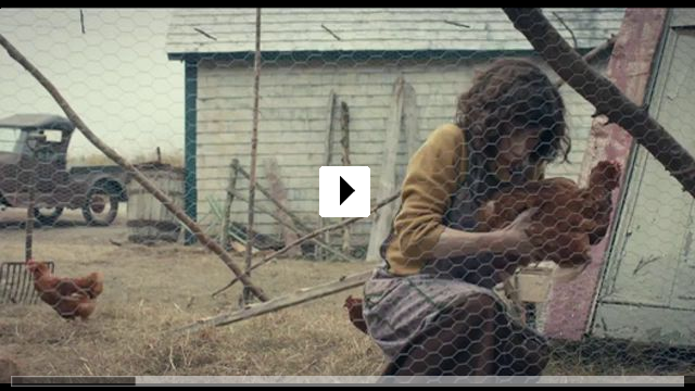 Zum Video: Maudie