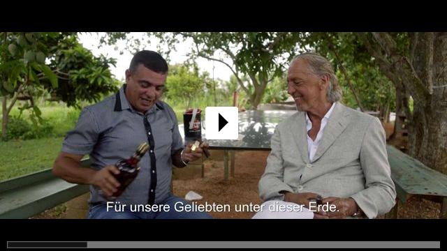 Zum Video: Schumanns Bargespräche