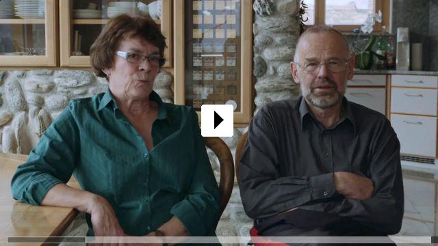 Zum Video: Im Bann des Föhns