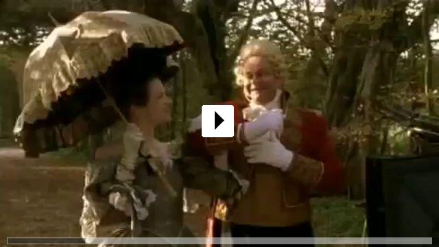Zum Video: Zwerg Nase