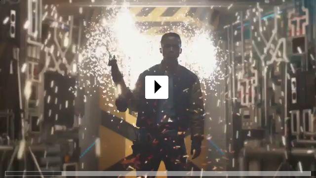 Zum Video: Mech-X4