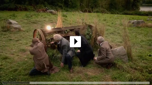 Zum Video: Legends of Tomorrow