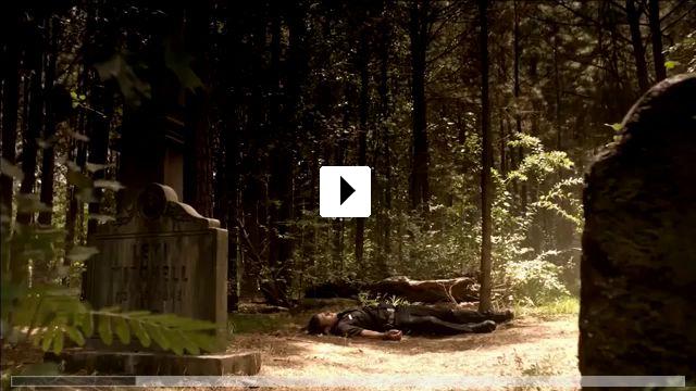 Zum Video: The Vampire Diaries