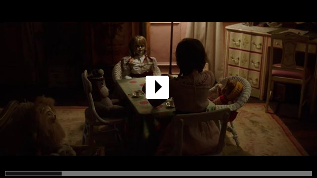 Zum Video: Annabelle 2