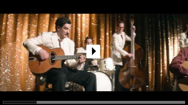 Zum Video: Django - Ein Leben für die Musik