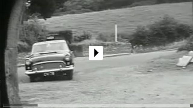 Zum Video: Das schwarze Schaf
