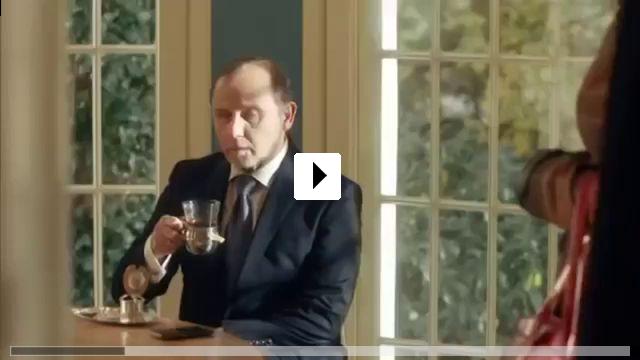 Zum Video: Die Fahnderin