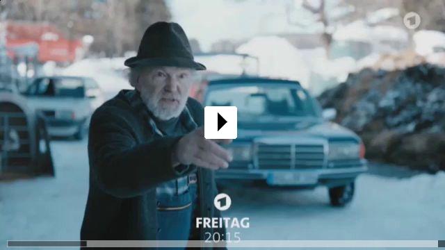 Zum Video: Mein Schwiegervater, der Stinkstiefel