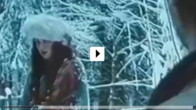 Zum Video: Das Flittchen und der Totengräber