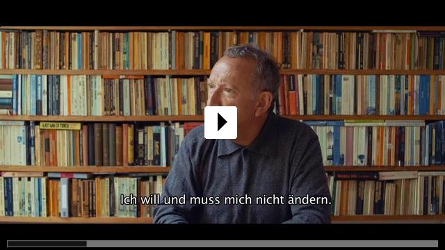 Zum Video: The Book of Gabrielle