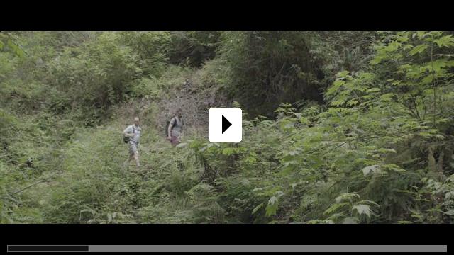 Zum Video: The Falls: Bund der Gnade