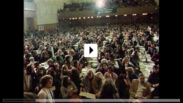 Zum Video: Beuys