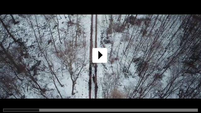 Zum Video: Storm und der verbotene Brief