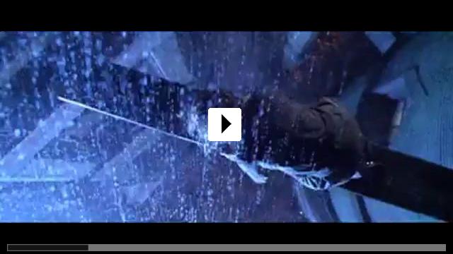 Zum Video: Die Traumprinzessin
