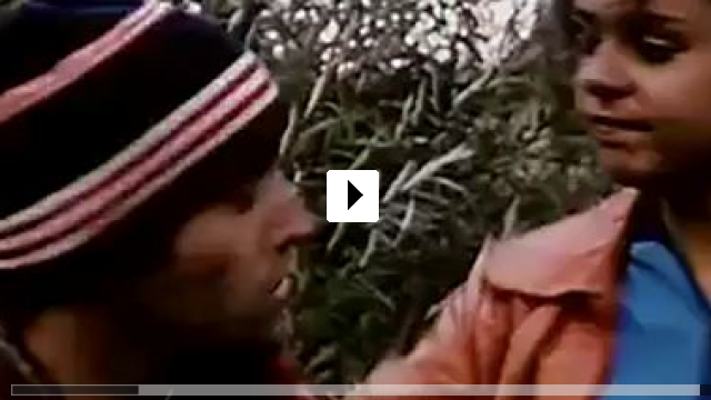 Zum Video: Fette Welt