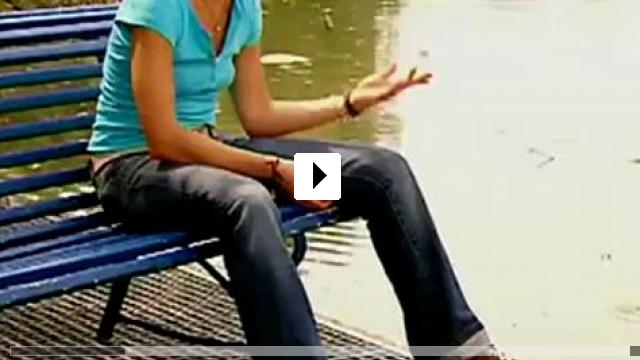 Zum Video: Alles was zählt