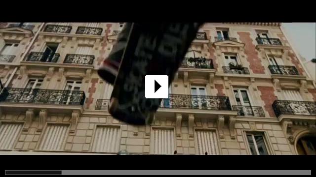 Zum Video: Skate or Die