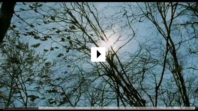 Zum Video: Sheitan