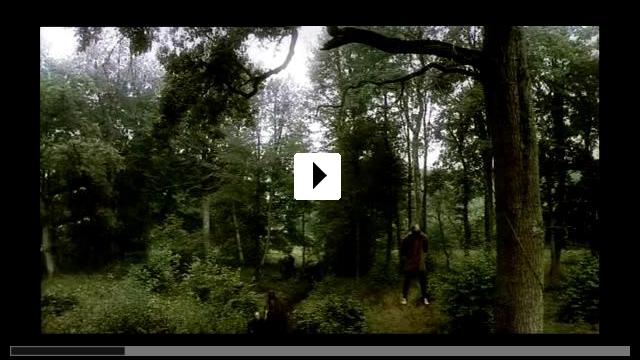 Zum Video: Ekkelins Knecht