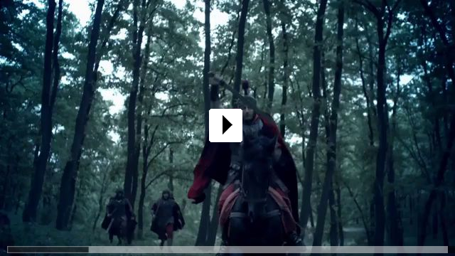 Zum Video: Aufstand der Barbaren