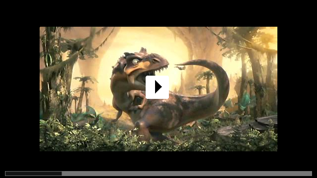 Zum Video: Ice Age 3
