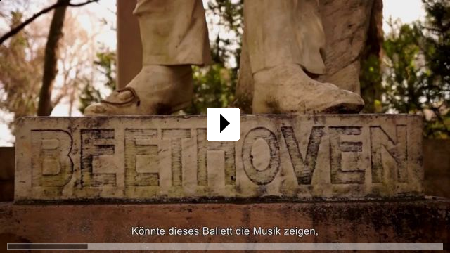 Zum Video: Dancing Beethoven