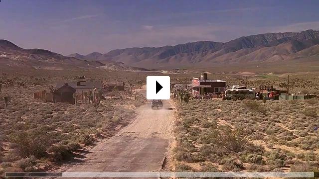 Zum Video: Im Land der Raketenwürmer