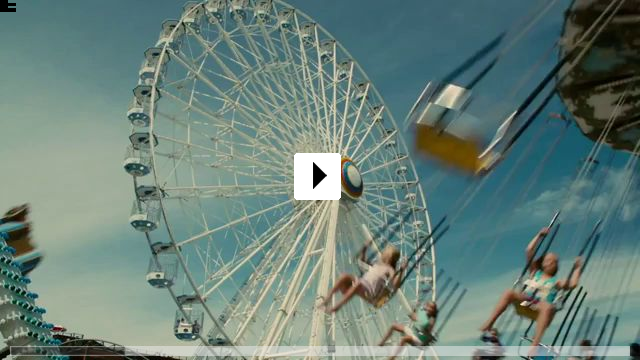 Zum Video: There Is No Place Like Home - Nichts wie weg aus Ocean City