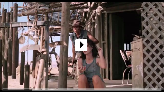 Zum Video: Dark Blood