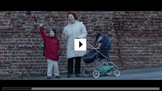 Zum Video: Der Retter