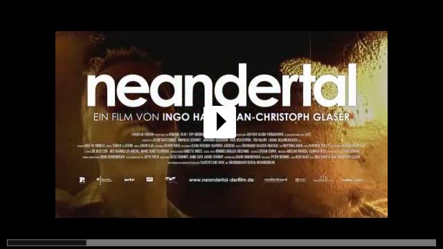 Zum Video: Neandertal