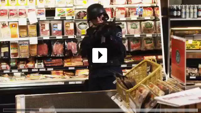 Zum Video: Tactical Force
