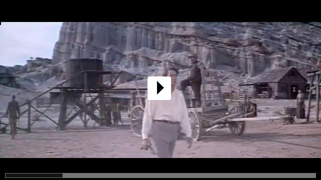 Zum Video: Weites Land
