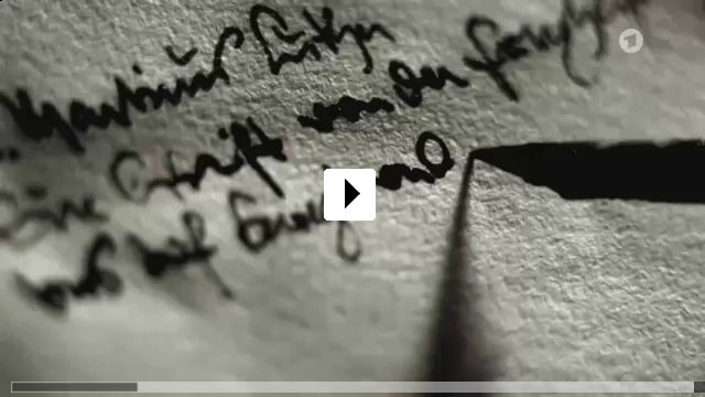 Zum Video: Katharina Luther