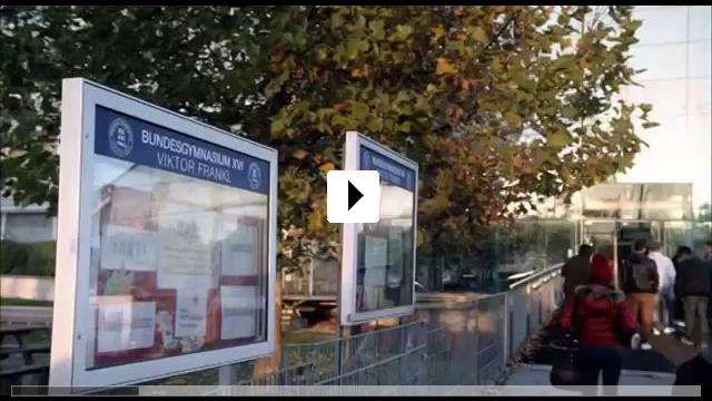 Zum Video: Die Freischwimmerin